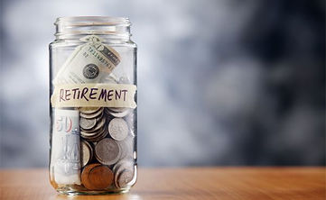 Retirement-Jar1.jpg