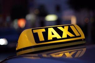 Taxi (2).jpg