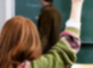 School Reforms2_edited.jpg