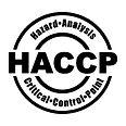 haccp logo.jpg