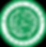 logo-mui.png