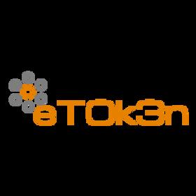 eT0k3n logo.png
