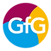 gfg-logo.png