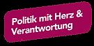 politik-herz-verantw.png