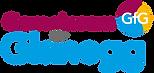 gemeinsamglanegg-logo.png