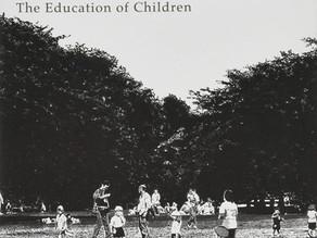 教育心理学③アドラー『子どもの教育』(1930、邦訳2014)