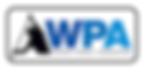 WPA_1.png