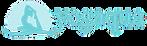 yogaqua_logo.png