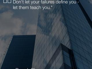Awe- Inspiring Daily Quote