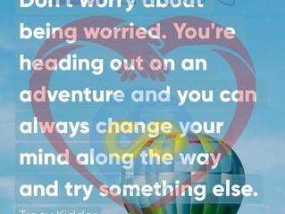 Awe-Inspiring Daily Quote
