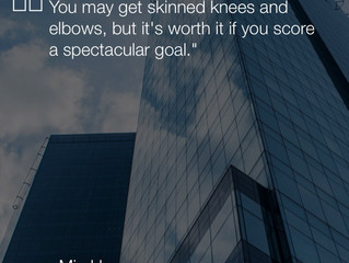 Awe-Daily Inspiring Quote