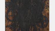 Johnson-Bleed-War-2011-1011013-A.jpeg
