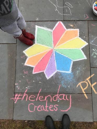 HD_creates_sidewalkChalk-lr.jpg