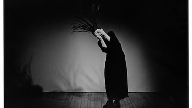 Meredith Monk, Volcano Songs, PS122 NYC