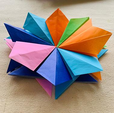 OrigamiStar.jpg