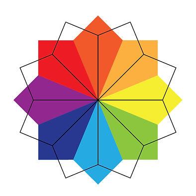 HD-creates-symbol-01.jpg