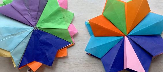 2020_HDonline_Horz_Origami.jpg