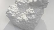 White Cloud (1)