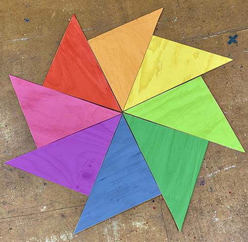 colorwheel-wooden.jpg
