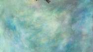 karlavanvlietgoldfinch11jpg