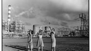 Turkey Point Nuclear Power Plant, Miami, Florida
