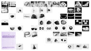 Objects Anthology I