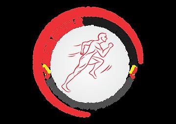 Aidan keeble sports therapy_logo.png