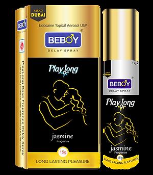 delay-spray-jasmine.png