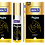 Thumbnail: Beboy Play Long Fragrance Delay Spray (Rose, Jasmine Scent) (Pack of 02)