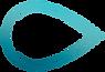 PFERA - Logo - Icon _ Gradient (2).png