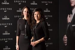 spectre-omega wall-48