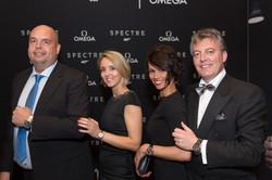 spectre-omega wall-95