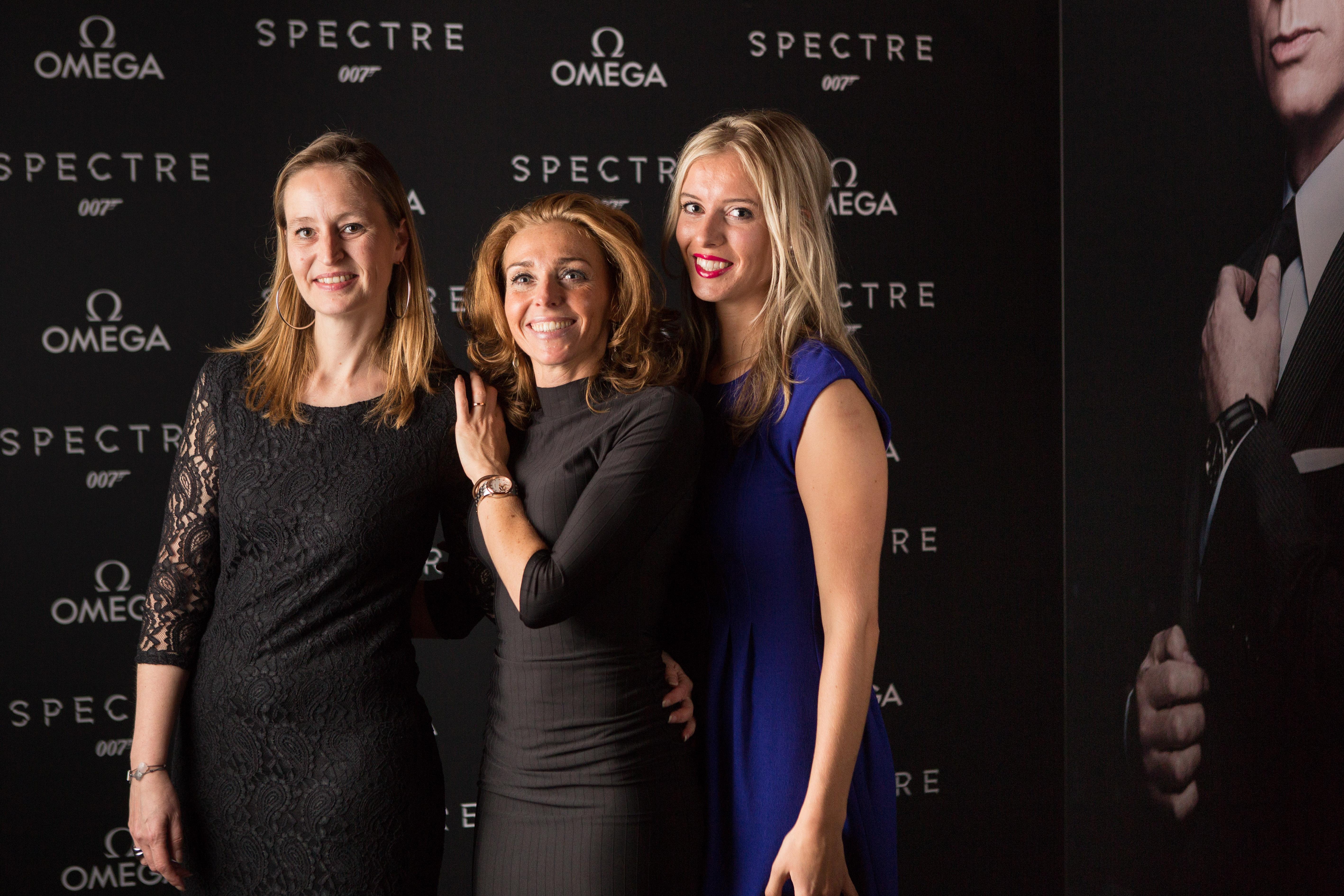 spectre-omega wall-46