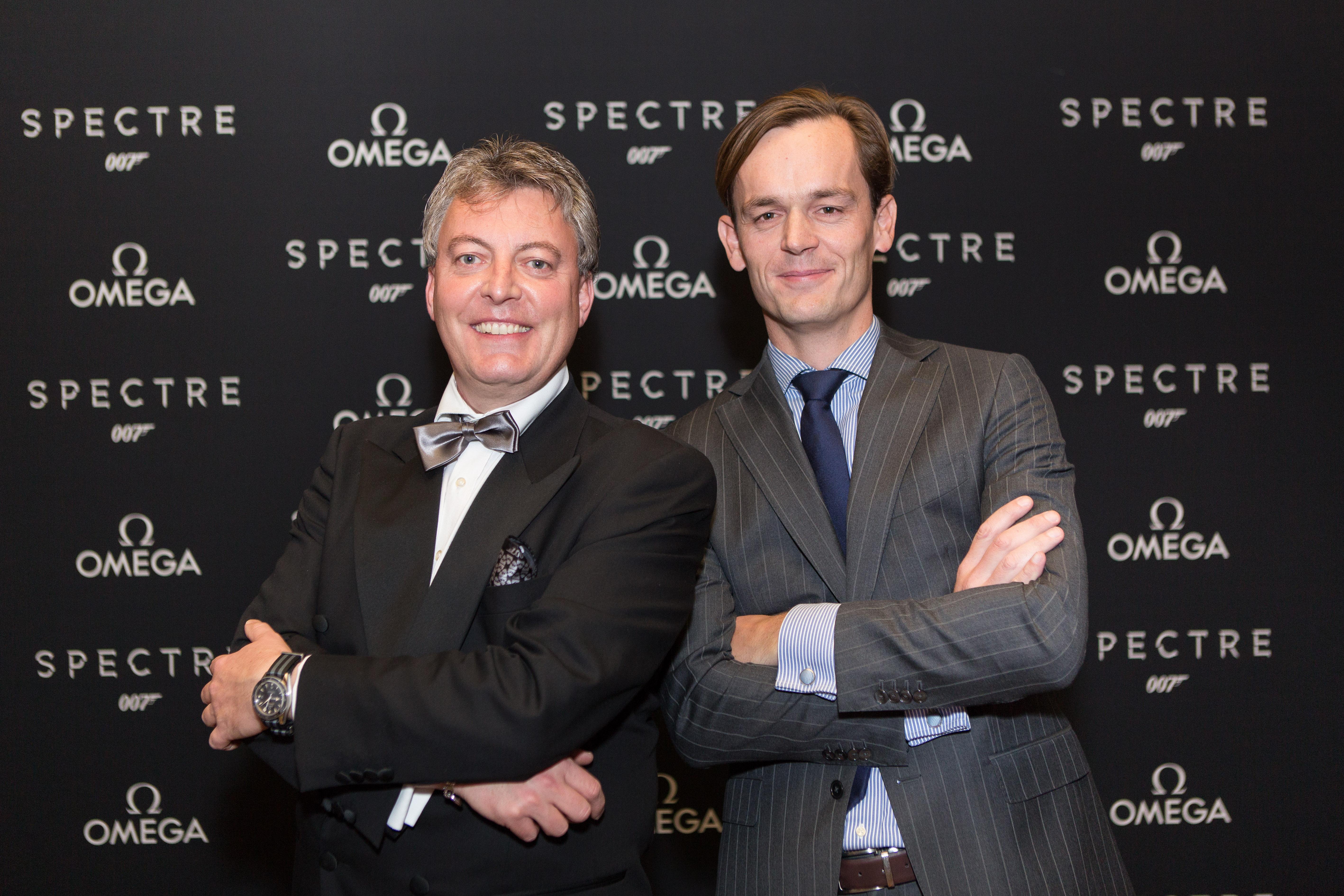spectre-omega wall-93