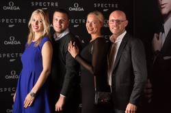 spectre-omega wall-55