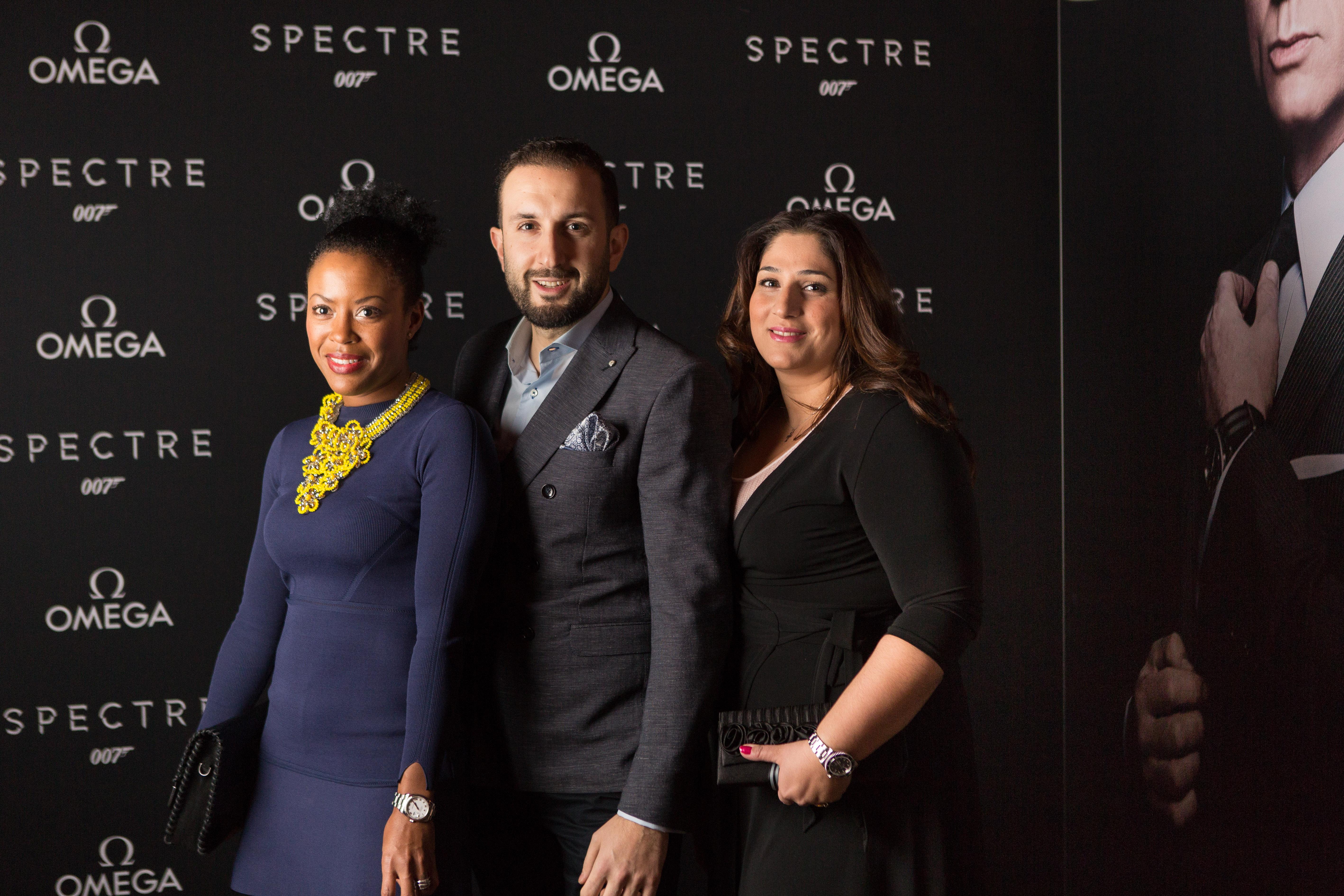 spectre-omega wall-5