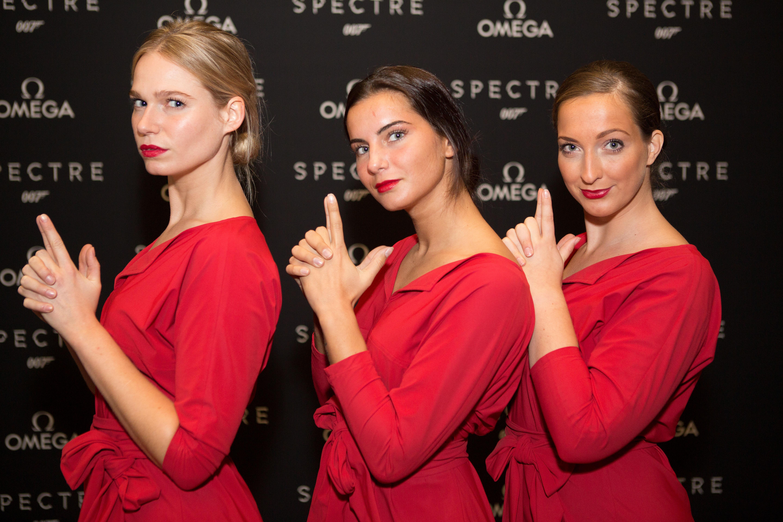 spectre-omega wall-99