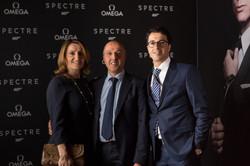 spectre-omega wall-9