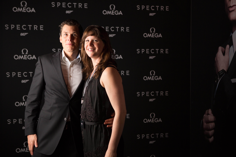 spectre-omega wall-34