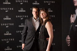 spectre-omega wall-35