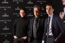spectre-omega wall-27