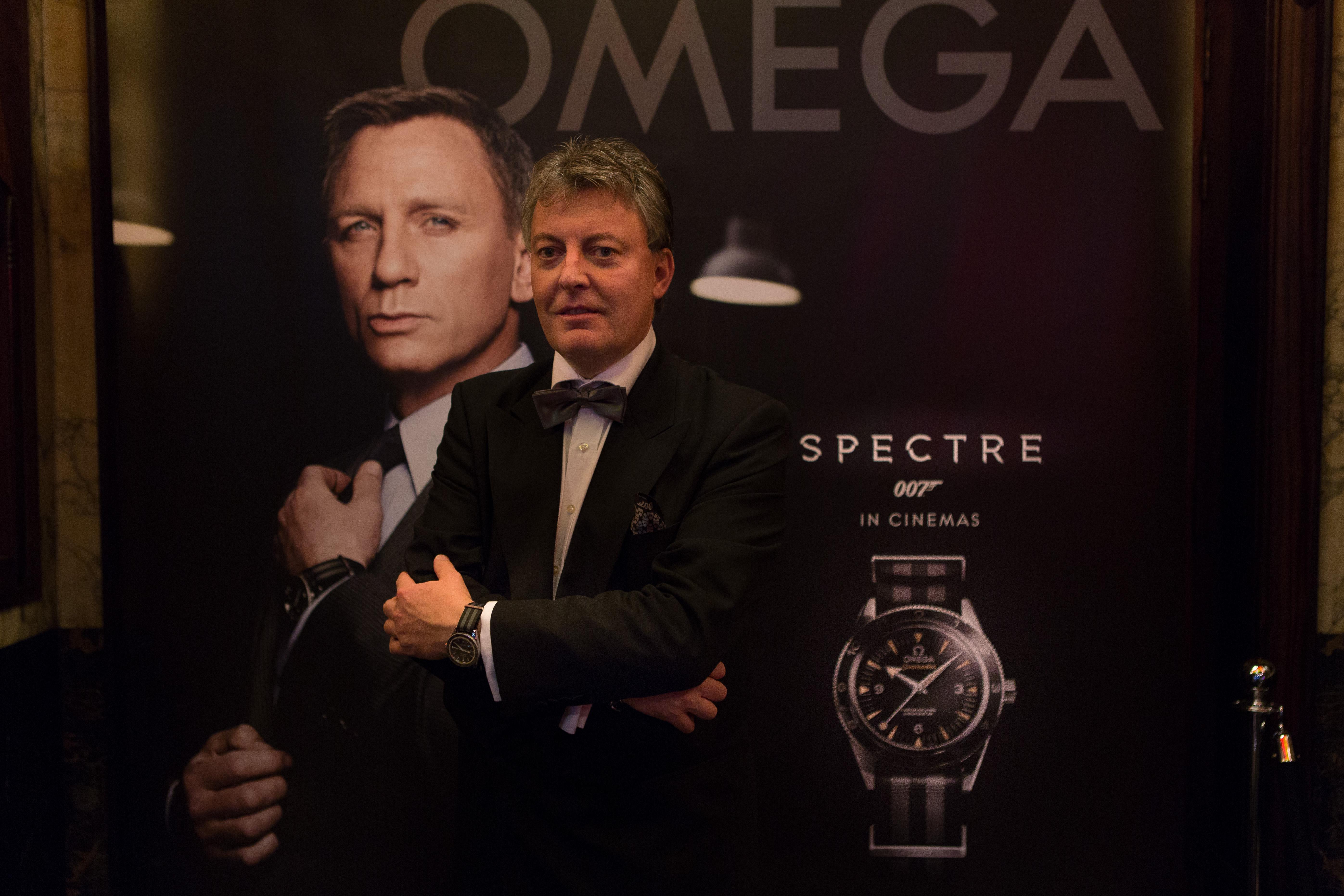 spectre-omega wall-104