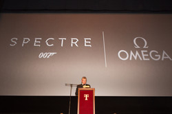 spectre-omega wall-82