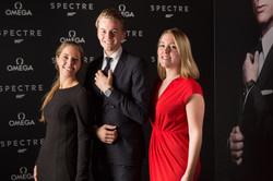 spectre-omega wall-54
