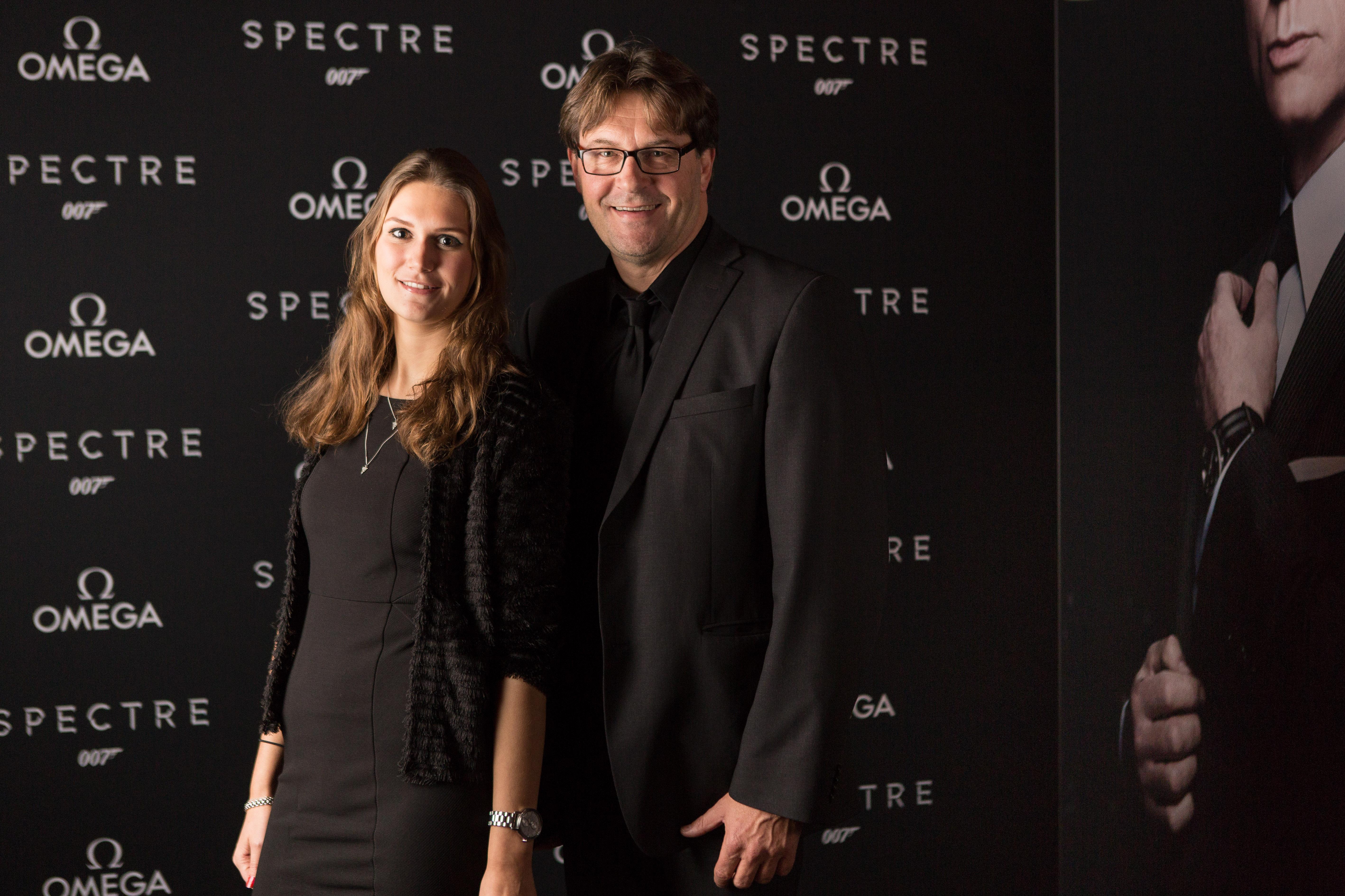 spectre-omega wall-21