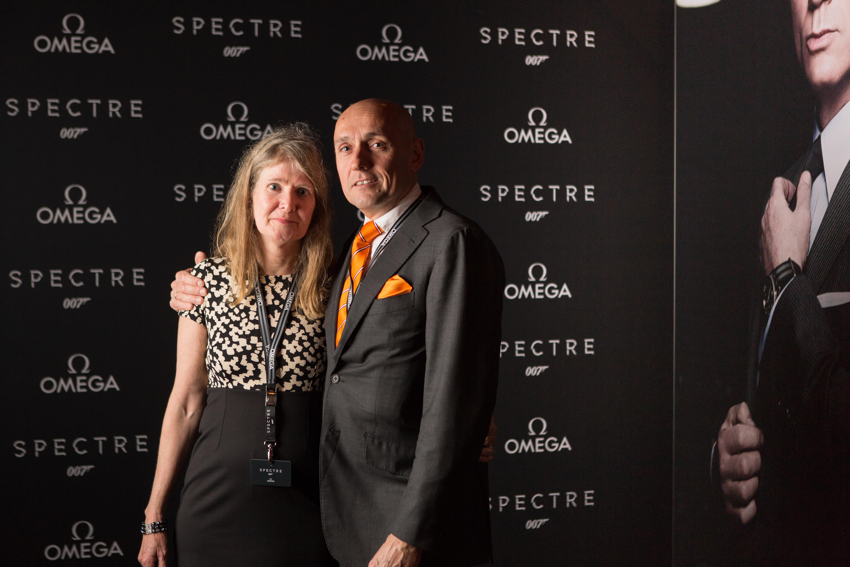 spectre-omega wall-4