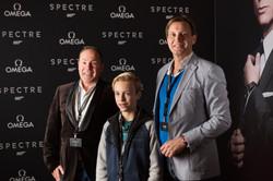 spectre-omega wall-11