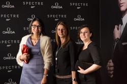 spectre-omega wall-10