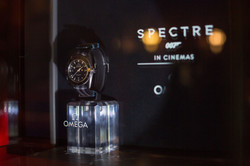spectre-omega wall-172