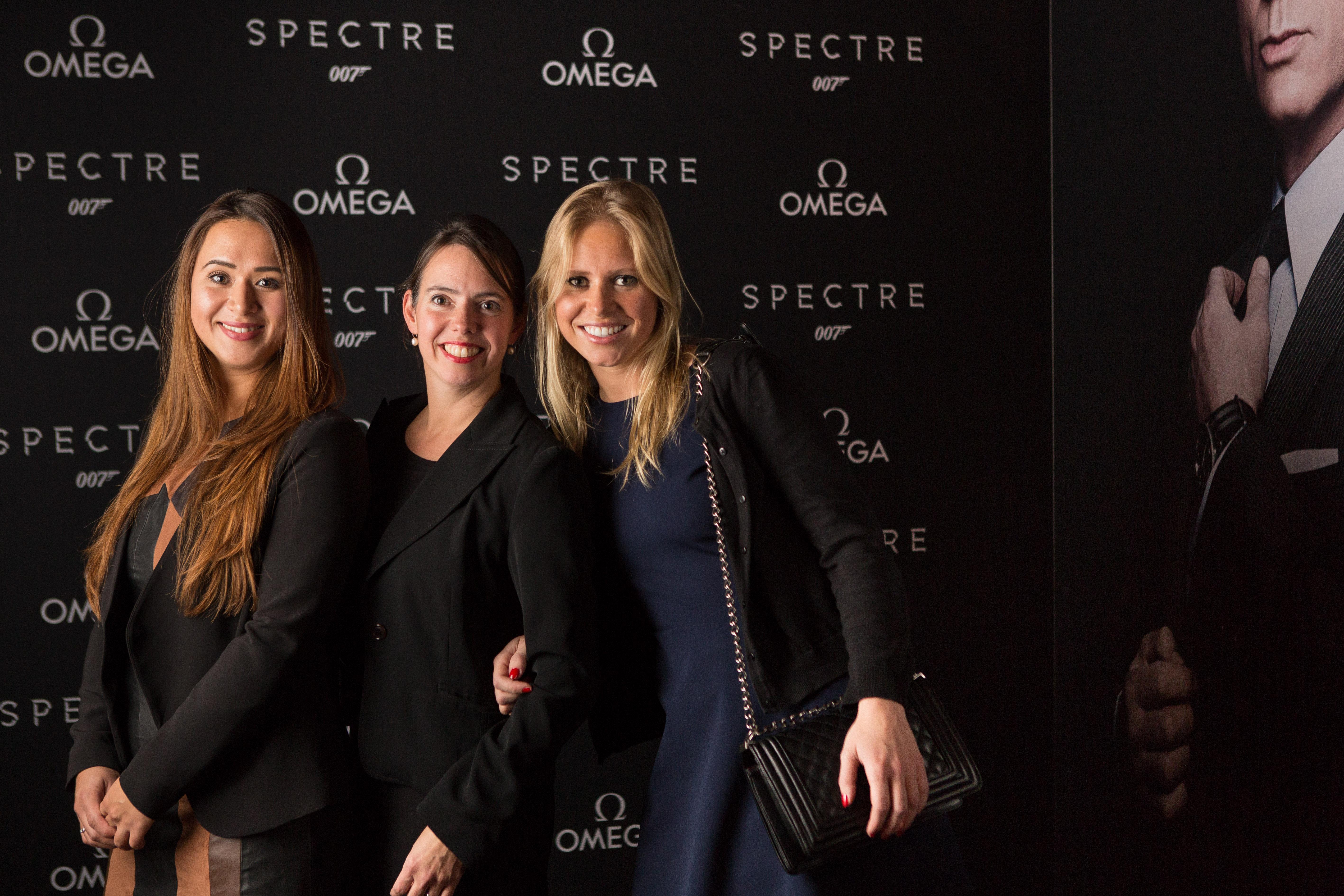 spectre-omega wall-58